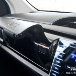 Interior New Hilux Revo-Black-22