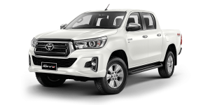 Hilux Revo Double Cab3