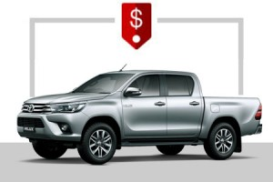 sale-hilux-toyota
