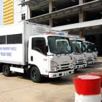 Truck-Cargo-hilux-02