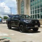 hilux-revo-thailand35-export (Medium)